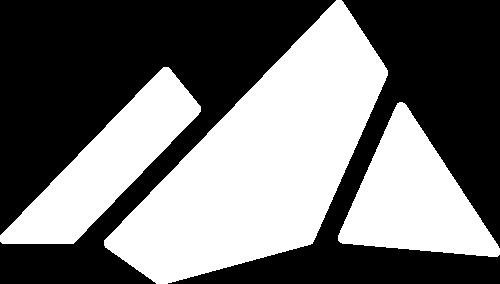 Prioma GmbH